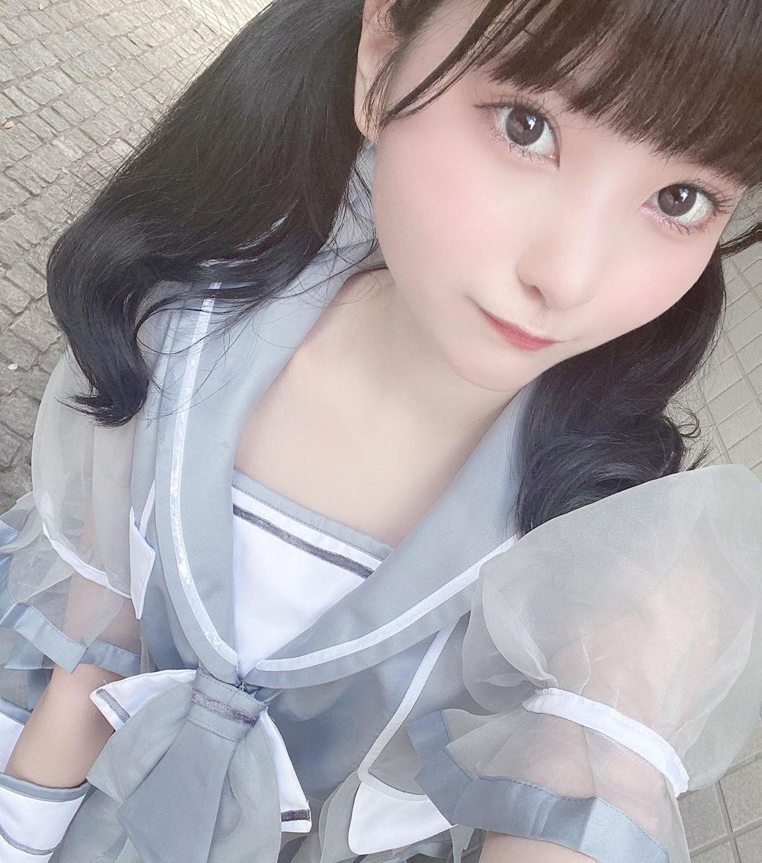 xKsAxoR9 o - IG正妹—小鳥遊るい Rui Takanashi