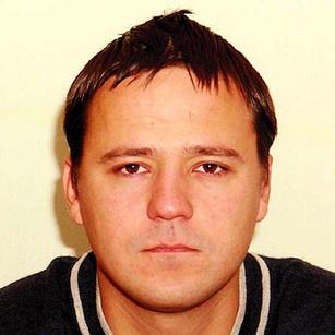Dumitru Svetușkin