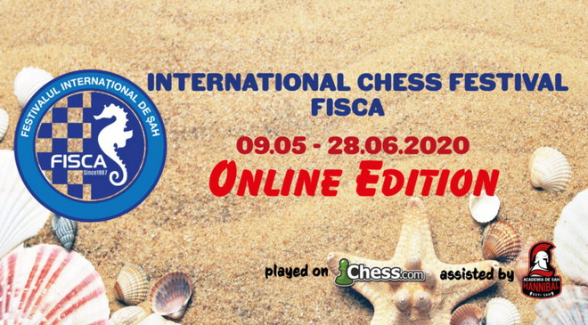 FISCA 2020