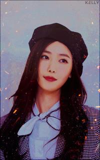 Hwang Eun Bi - SinB (GFRIEND) XnyEQApd_o
