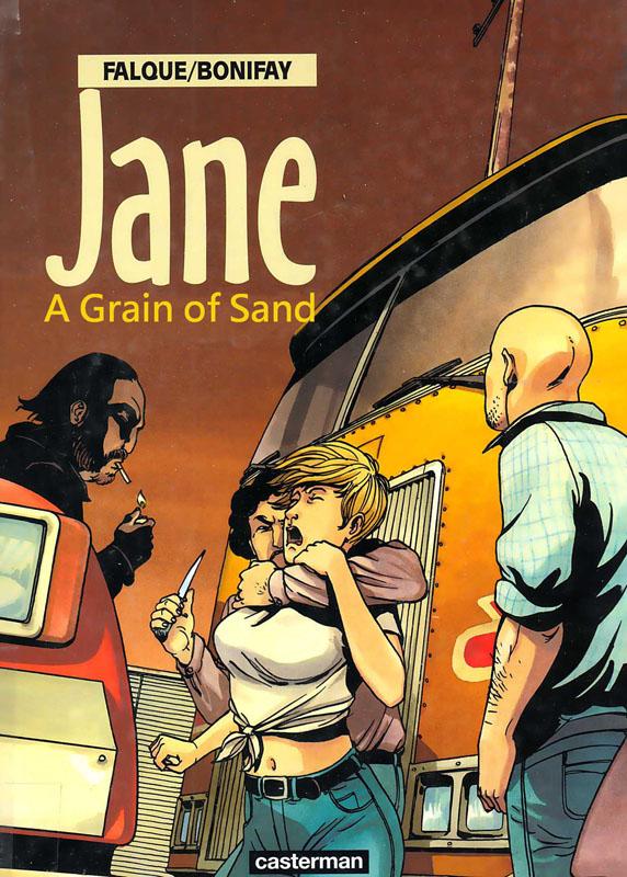 Jane T01-T03