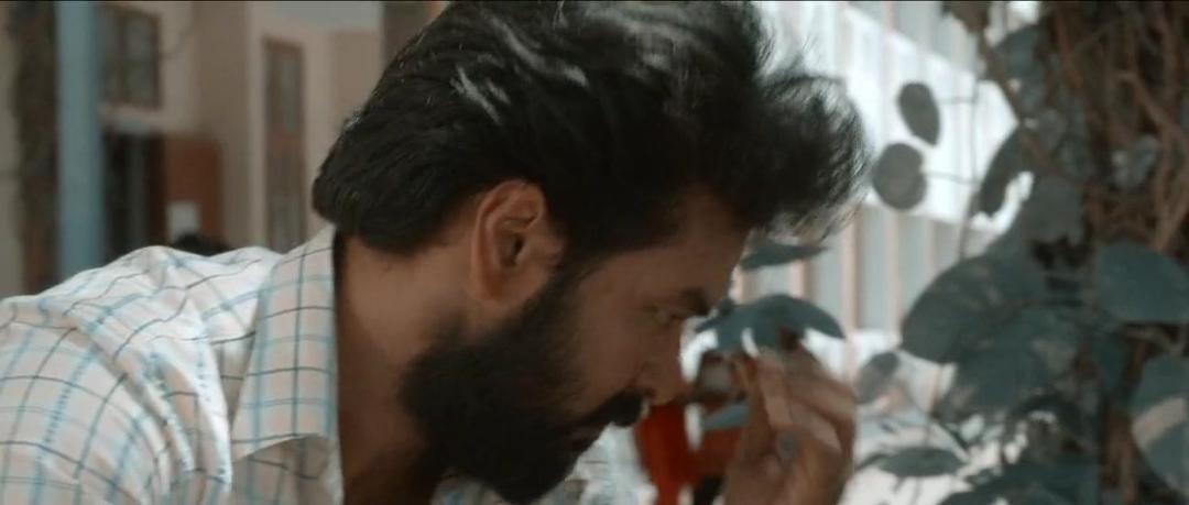 Neeya 2 (2019) UNCUT 720p WEB-HDRip x264 Esubs [Dual Audio] [Hindi+Tamil]-DM