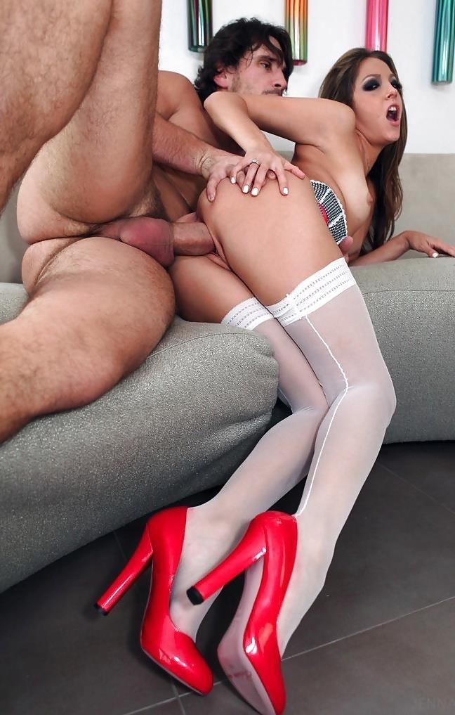 Jenna haze anal feet-4709
