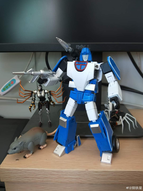 [Transform Element] Produit Tiers - TE-03 Speed Star - aka Mirage DCFSBYQg_o