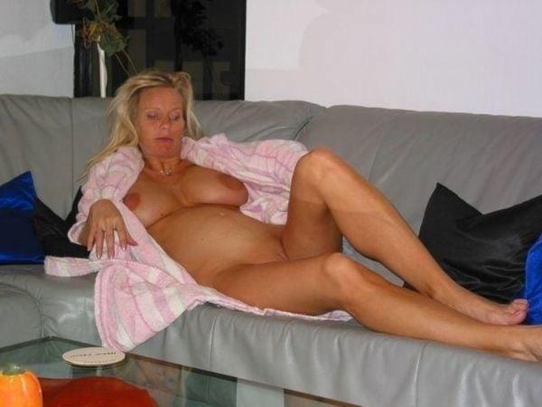 Free pics naked mature women-6051