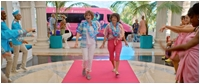 Барб и Звезда едут в Виста дель Мар / Barb and Star Go to Vista Del Mar (2021/BDRip/HDRip)