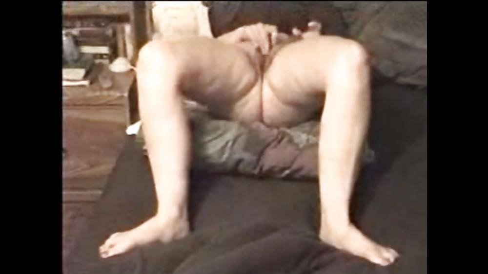 Mature orgasm masturbation-9287
