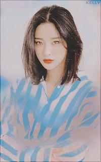 Byun Jung Ha (Ulzzang) XtKpZyRU_o