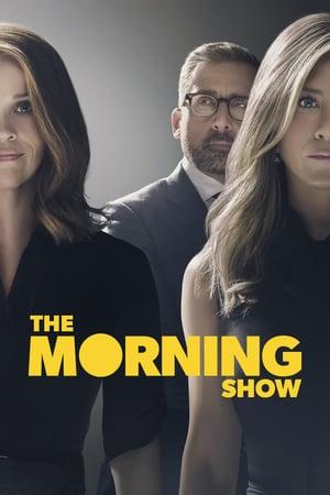 The Morning Show S01E04 That Woman 720p WEB-DL DD5 1 H264-MZABI