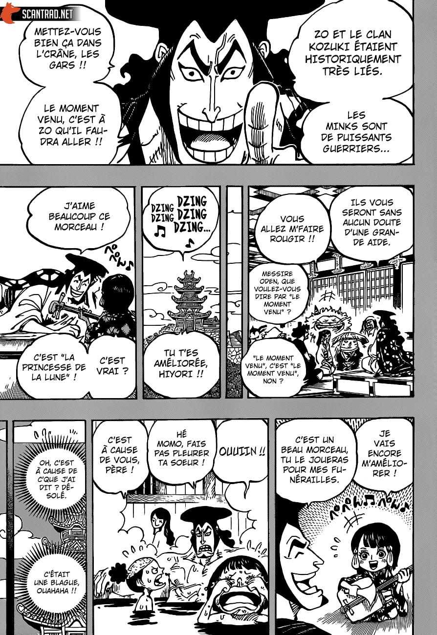 One Piece Manga 973 [Francés] N5nZZYtC_o