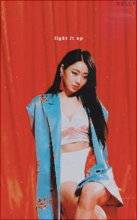 Park Kyung Ri (NINE MUSES) VUVKfhwD_o