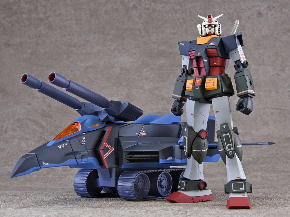 Gundam - Metal Robot Side MS (Bandai) - Page 6 Ynsf1mwg_o