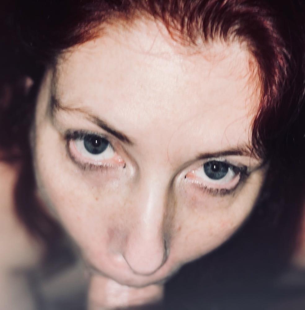 Sexy blowjob pics-8521