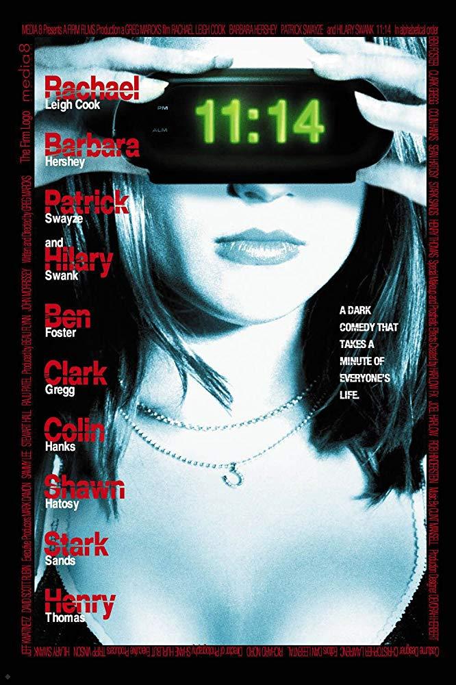 [11.14.2003.1080p.BluRay.H264.AAC [Etcohod تحميل تورنت فيلم 1 arabp2p.com