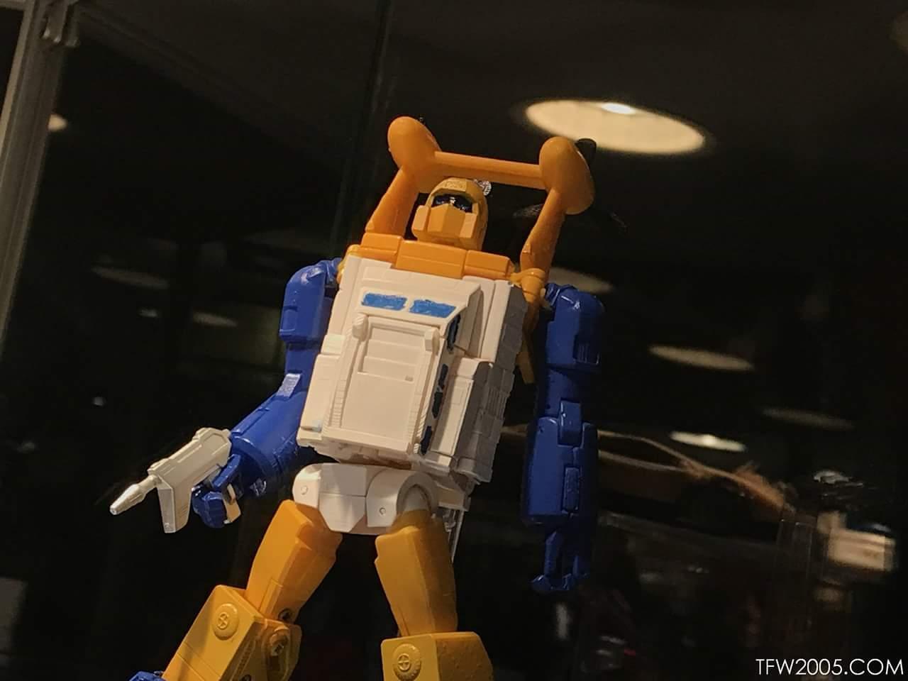 [X-Transbots] Produit Tiers - Minibots MP - Gamme MM - Page 12 EhXJgSBC_o