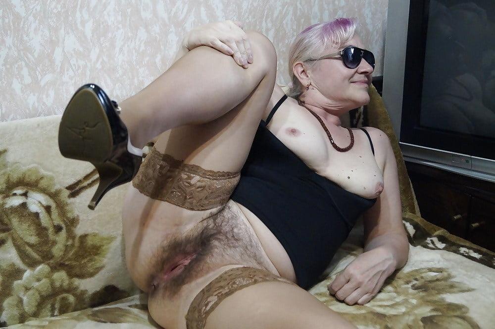 Free sexy feet porn-6765