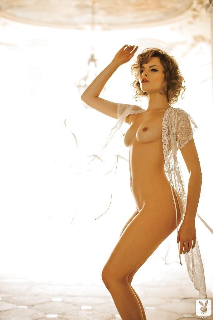 Black lesbians nude pics-9928