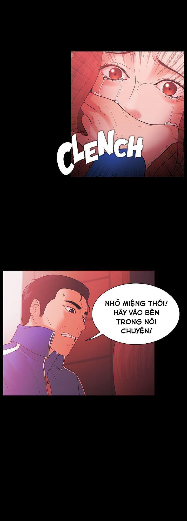 Loser Chapter 68 - Trang 8