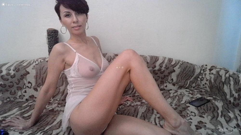 Lesbian milf cam-5193