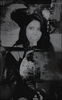 Kim Young Sun - SOLAR (MAMAMOO) VysjebbE_o