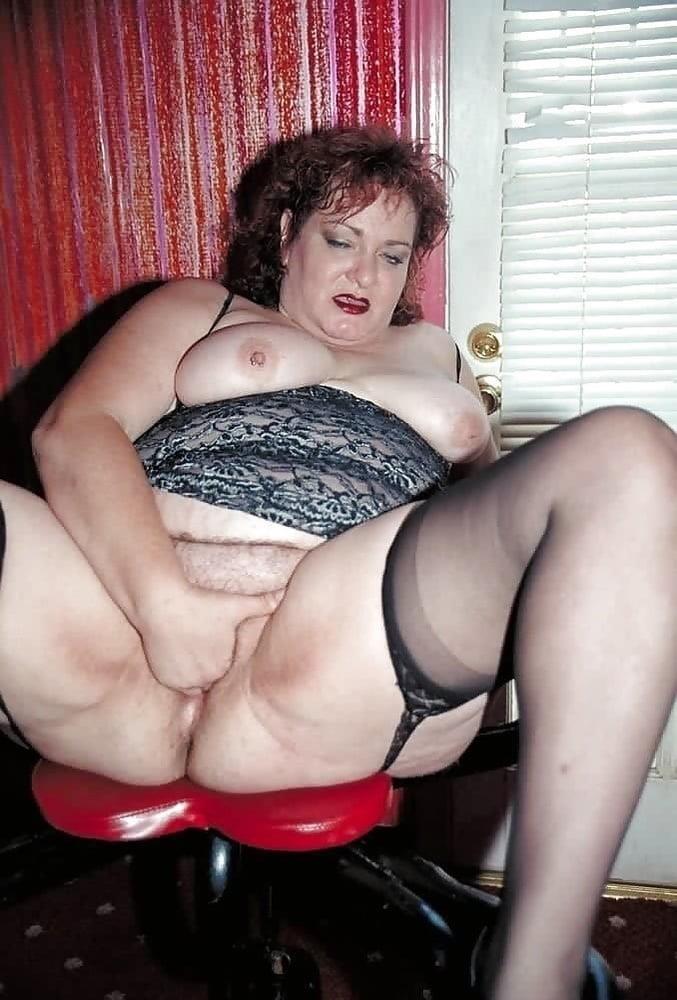 Female masturbation youporn-4763