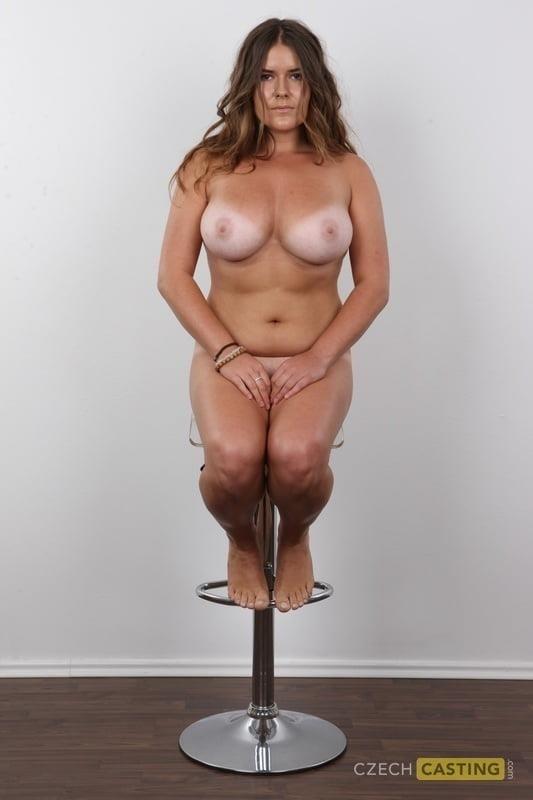 Chubby porn men-7056