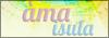 Un nouveau forum à Univers Réel vient d'ouvrir ! JY3YuDyQ_o