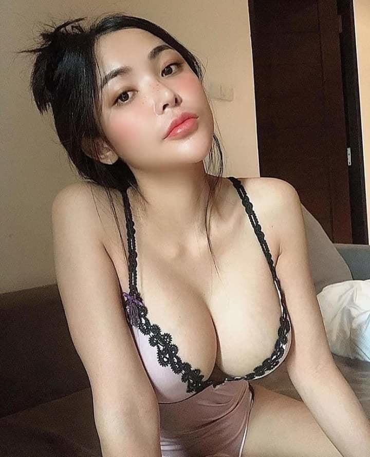 Sri lanka sexy porn-1005
