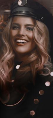 Zinda Blake