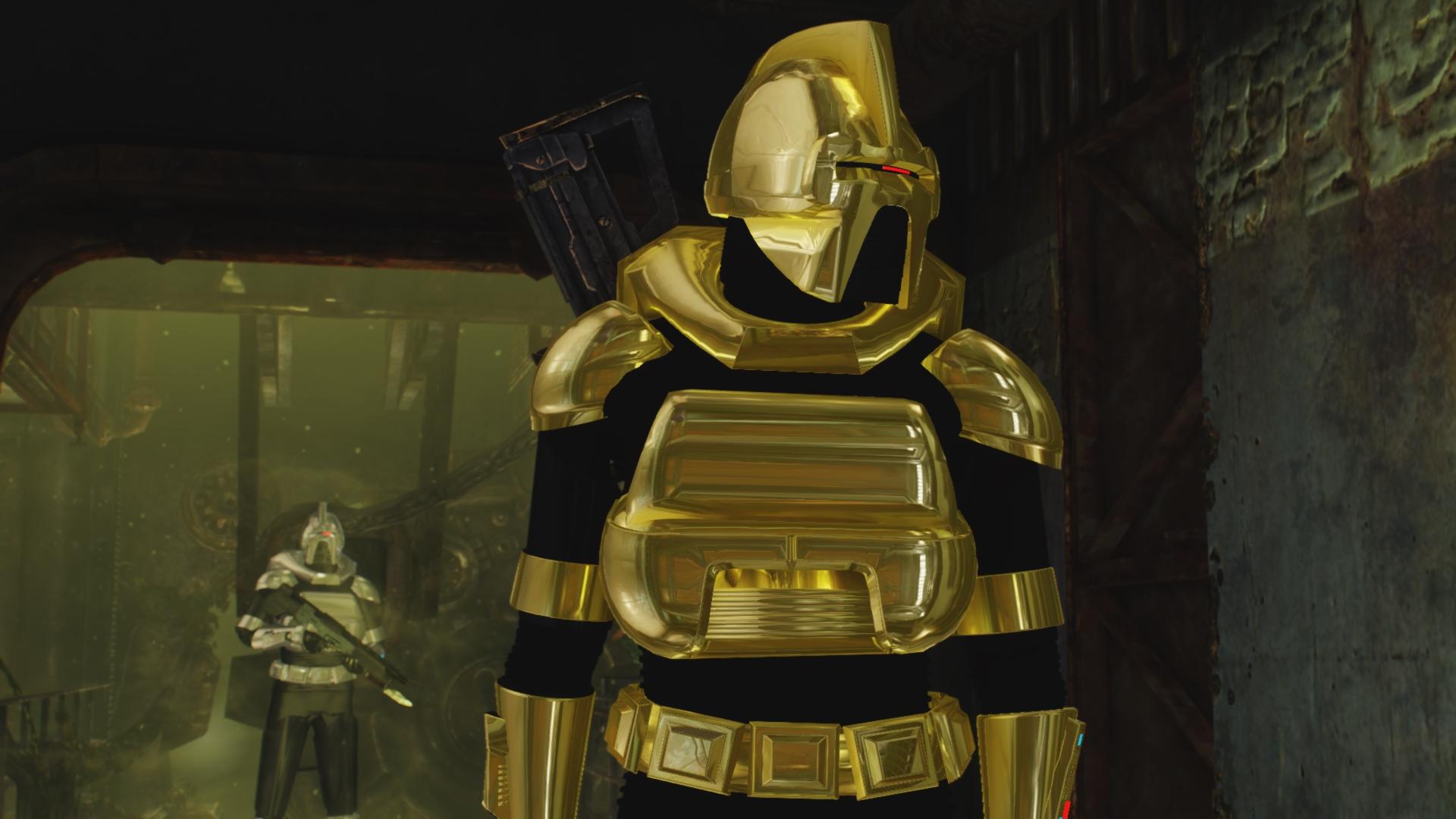 Fallout Screenshots XIII - Page 26 DuKYnGEh_o