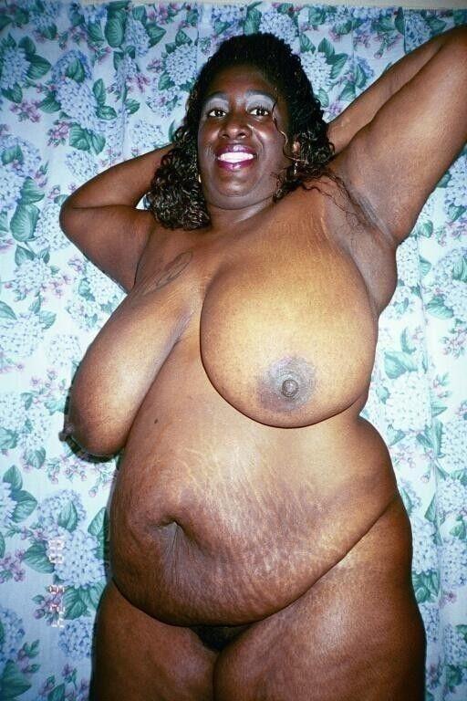 Nude mature women models-9817