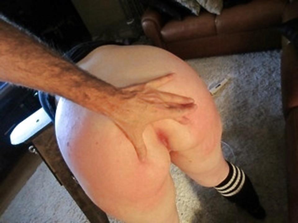 Xhamster new spanking-9140
