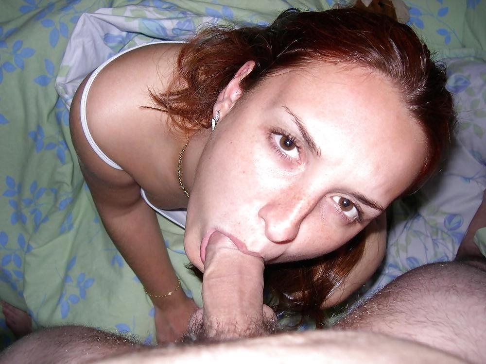 Pictures of girls sucking dicks-8608
