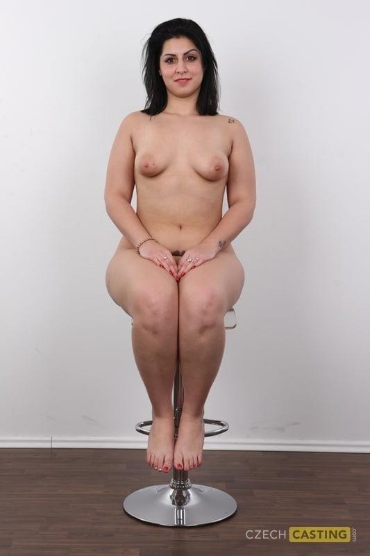 Chubby porn men-5315