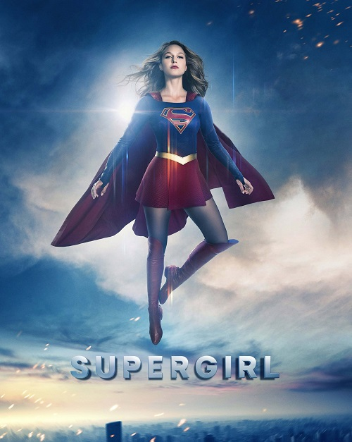 Supergirl (2015-2018) [Sezon 1, 2, 3, 4] PL.1080p.BluRay/AMZN/NF.WEB-DL.DD2.0.x264-Ralf  / Lektor PL