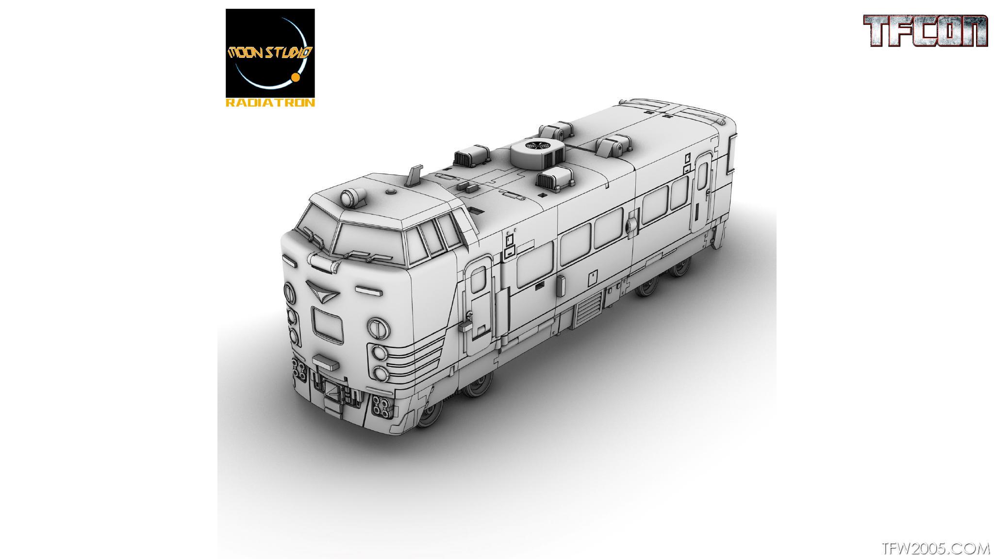 [MoonStudio] Produit Tiers - Radiatron - aka Raiden (formé par les Trainbots) NQFPQjk7_o