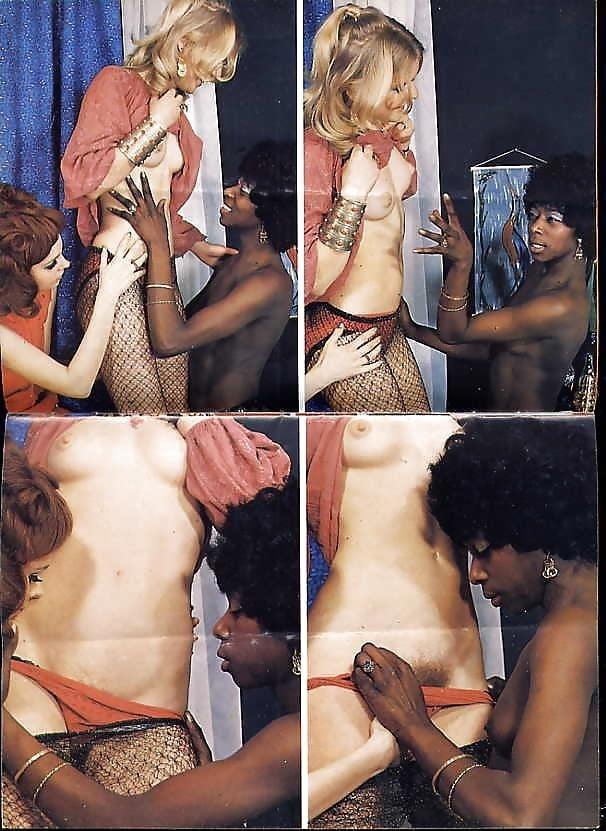 Black lesbians photos-6764