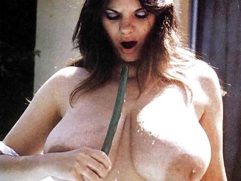 Retro big boobs pics-8698