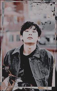 Jung Il Hoon (BTOB) RJvKuN3K_o