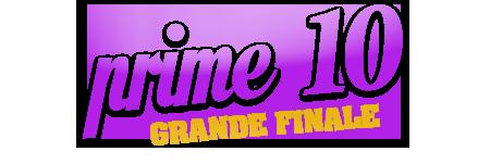 DIXIÈME PRIME S.11, GRANDE FINALE - [07/10 - 20H00] OKxNRHRV_o