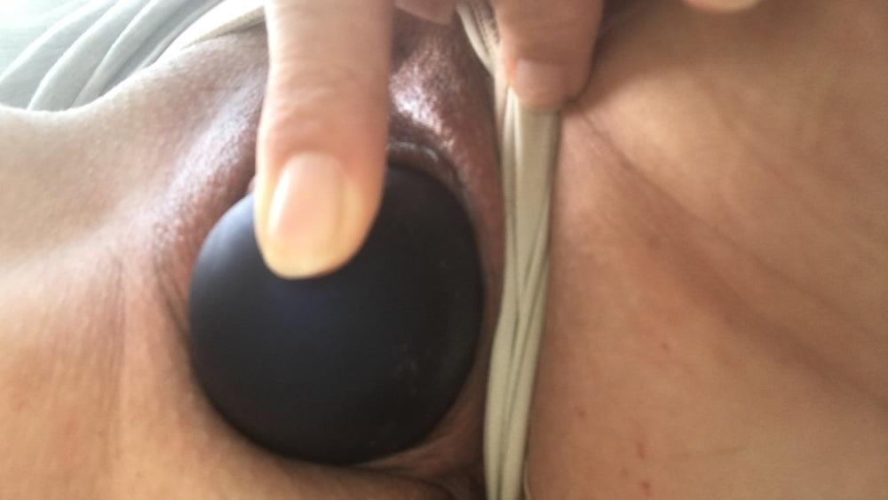 Real masturbation girl-8290