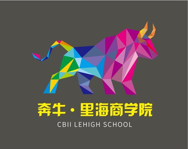 Lehi of Charging – Bull Business School Deeply Develops Online Financial Education Market