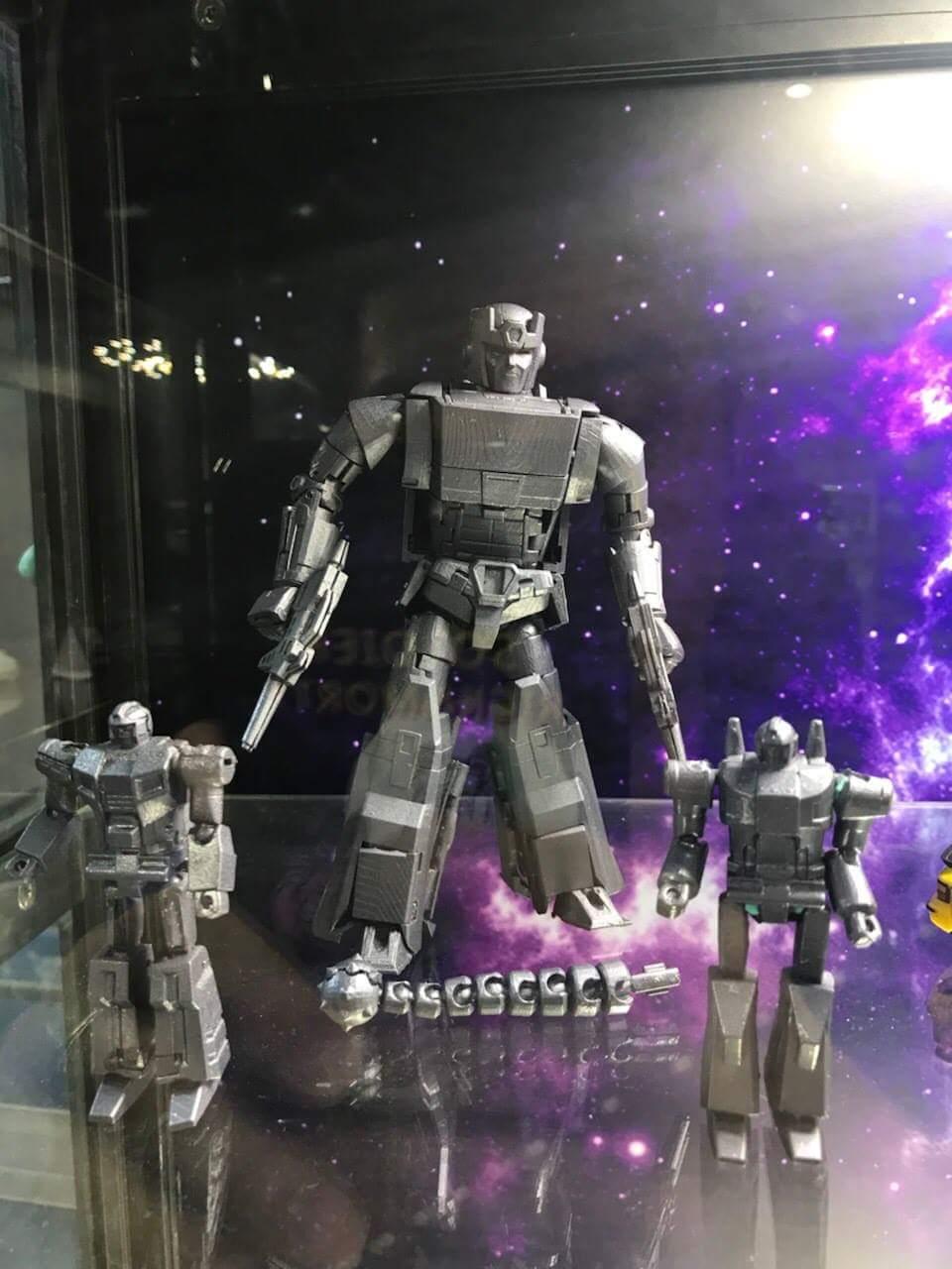 [X-Transbots] Produit Tiers - Jouets MX-?? Locke - aka Kup/Kaisso HuhflzRD_o