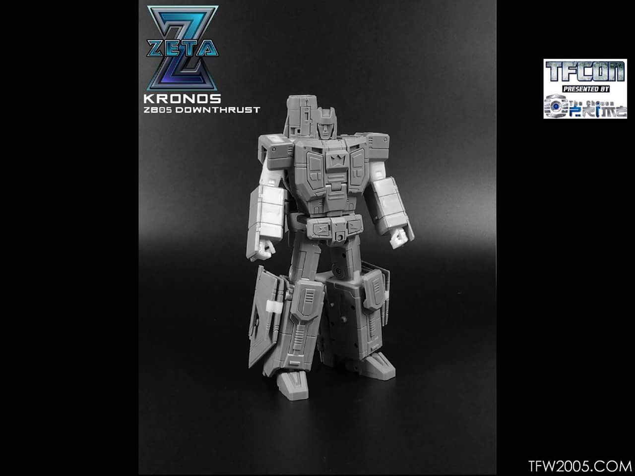 [Zeta Toys] Produit Tiers ― Kronos (ZB-01 à ZB-05) ― ZB-06|ZB-07 Superitron ― aka Superion - Page 2 L7LjoaGn_o