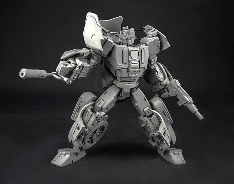 [Generation Toy] Produit Tiers - Jouet GT-08 Guardian - aka Defensor/Defenso PRMWTKZW_o