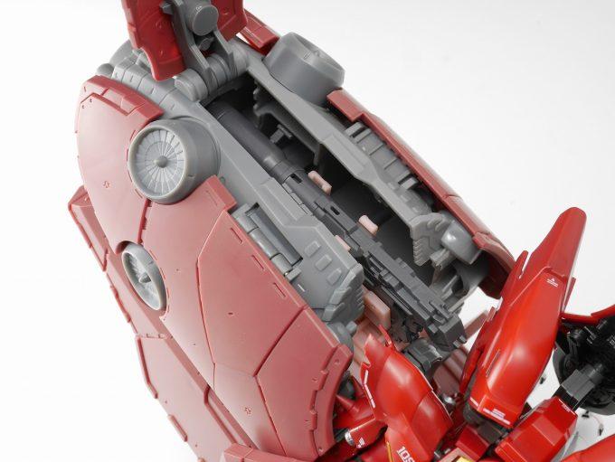 Gundam - Metal Robot Side MS (Bandai) RUvjhbah_o
