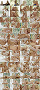 Cherie DeVille & Samantha Rone - Горячая мачеха с падчерицей делят член попками / Hot MILF Gets Anal With Stepdaughter / Anal Threesomes (2016)