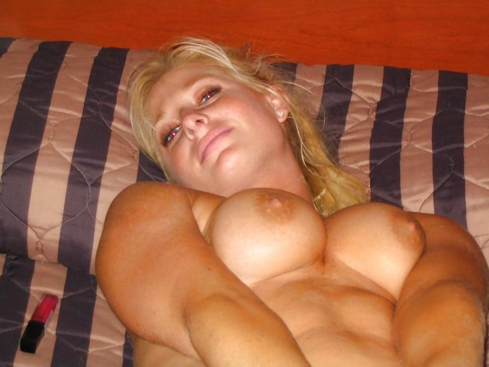 Mature homemade sex pictures-1105