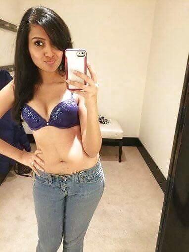 Sexy marathi mumbai-9949