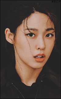 Kim Seol Hyun (AOA) - Page 2 MK7q8Qvz_o